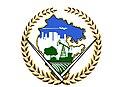 Герб Министерства земельных и имущественных отношений Республики Башкортостан.jpg