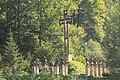 Город Мучеників, монастир Св. Андрія.jpg