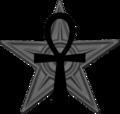 Готический орден.png