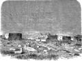 Гробница Давида (БЭАН).png