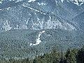 Гюлечица - изглед от Ръждавица - panoramio.jpg
