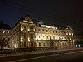 Дворец Меньшикова зимним вечером.jpg