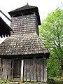 Дзвіниця Миколаївської церкви 01.jpg