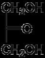 Дигидроксиацетон.png