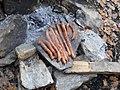 Домашни тенки колбаси.jpg