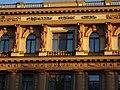 Дом А.М. Ушакова в лучах заката.jpg