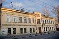 Дом жилой (Тульская область, Тула, Металлистов улица, 2 (лит. А)).jpg