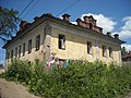 Дом жилой Поседимовой, набережная Тверицкая, 47, Ярославль.jpg