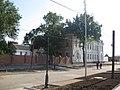 Дом нотариуса Соколова,вид с ул.Красная.jpg