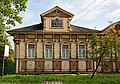 Дом подрядчиков-строителей Смирновых.jpg