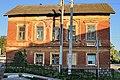 Дом священника на Луначарского.jpg