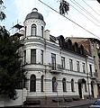 Доходный дом М.И.Турцевич (Rostov on Don).jpg