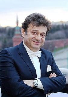 Efim Alexandrov