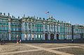 Зимний дворец (4).jpg