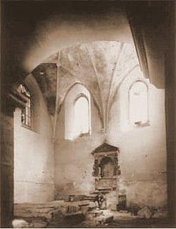 Золота Роза синагога у Львові 4.jpg