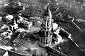 Зруйнований Успенський собор.jpg