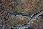 Ивановски скални църкви 1.jpg