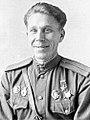 Иван Павлович Гореликов.jpg