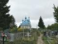 Казанская часовня.png