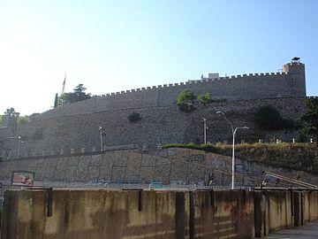 Калето во Скопје 2015.jpg