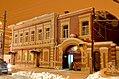 Камышин дом купца Пономарева.jpg