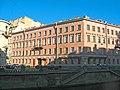 Канал Грибоедова 61.JPG