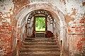 Каплица Святой Стефании, Дружноселье. Фото 5.jpg