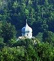 Карначівка. Купол церкви 4.jpg