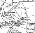 Карта к статье «Кандагар». Военная энциклопедия Сытина (Санкт-Петербург, 1911-1915).jpg