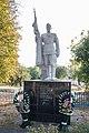 Кищенці. Братська могила радянських воїнів2.jpg
