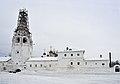 Колокольня (Владимирская область, Гороховец) DSC 2199 1 680.jpg