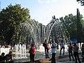 Кольцовский сквер День города.JPG