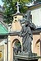 Комплекс Вірменського собору,Львів,Вірменська,7 9 ALX 2224 02.JPG