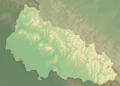 Косонь-Быйганские холмы.png