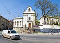 Костел Антонія.jpg