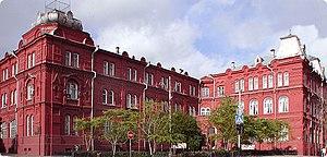 Краеведческий музей города Астрахань.jpg