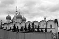 Кремль1.jpg