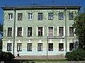 Кронштадт. Советская 11.jpg