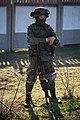 Крым, Варламов, март 2014, 29.jpg