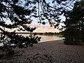 Кургальский полуостров, Липовское озеро 3.jpg