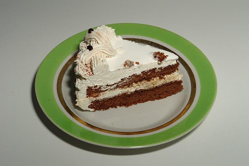 File:Кусок торта Палермо.jpg