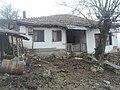 Куќа во Добротино (1).jpg