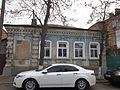 Кіровоград 00155.JPG