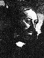 Лавеццари Андрей Карлович (гравюра).jpg