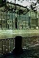 Лидваль. Дом Толстого.jpg