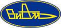 Логотип ВИАМ.jpg