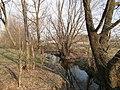 Малая Приваловка. Теплый ручей - panoramio.jpg