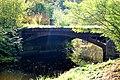 Малый Ламский мост в Александровском парке.jpg