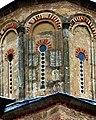 Манастир Копорин - Црква Светог Стефана 03.jpg