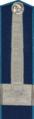 Мвд1943стар1.png